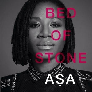 Download Asa – Bed Of Stone (Album Art + Tracklisting)